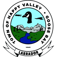 Town of Happy Valley - Goose Bay, Labrador